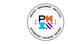 PROVEEDOR OFICIAL EDUCATIVO DEL PROJECT MANAGEMENT INSTITUTE