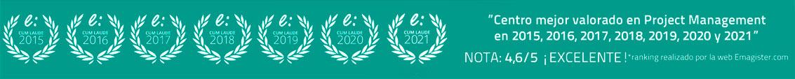 2015-2021-Cum-LaudeEmagister
