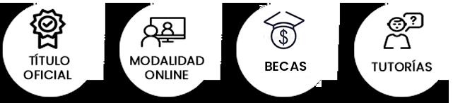 4-caracteristicas-MIDGP-oficial-web