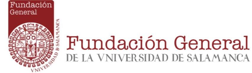 logo-FUSAL-peru
